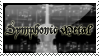Symphonic Metal by Skuld-Youngest-Norn