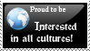 Culture by Skuld-Youngest-Norn