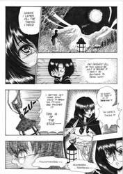 WN page 005 by KazukiShinta