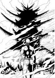 Cmmission Page 09 NBS by KazukiShinta