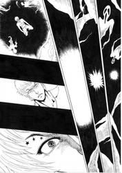page 2 commission page by KazukiShinta