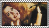 Riff Raff x Magenta Stamp by JadedSpade