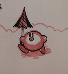 happy poyo by mr678