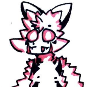 mr678's Profile Picture