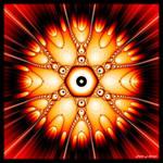 The Eye by SocratesJedi