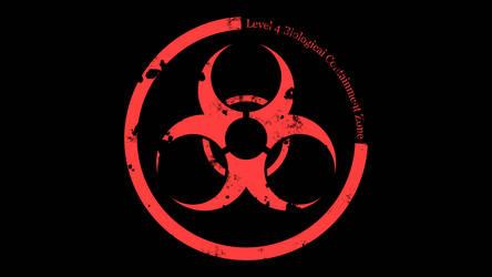 Biological Hazard by SocratesJedi