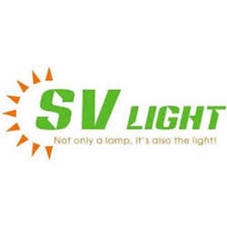 high quality svlight leds by denledsvlightvn