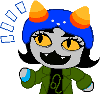 She wants all your Bells by CptNameless