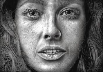 'A New Beginning' by Pen-Tacular-Artist
