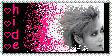 hide stamp by Lillgoban