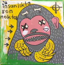 insan by bayananderson