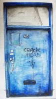Door016 by stasha-pistachio