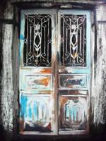 Door017 by stasha-pistachio