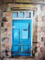 Door019 by stasha-pistachio