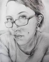 Selfportrait by stasha-pistachio