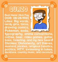 DevID 6.0 by quazo