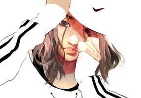 hide by zephy0