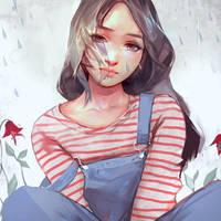 :( by zephy0