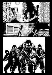 Storytelling Sequence 01a by John-Stinsman