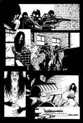 Storytelling Sequence 01b by John-Stinsman