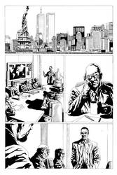 Storytelling Sequence 02a by John-Stinsman
