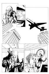 Storytelling Sequence 02b by John-Stinsman