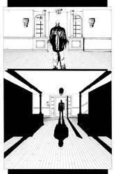 Storytelling Sequence 03b by John-Stinsman