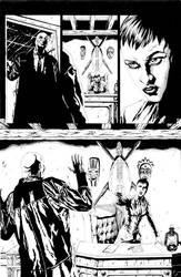 Storytelling Sequence 04a by John-Stinsman