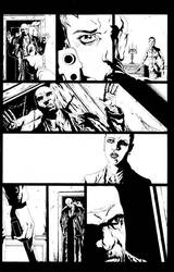 Storytelling Sequence 04b by John-Stinsman