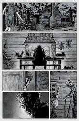 Storytelling Sequence 06a by John-Stinsman