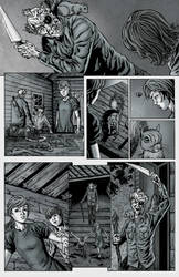 Storytelling Sequence 06b by John-Stinsman