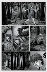 Storytelling Sequence 06c by John-Stinsman