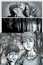 Storytelling Sequence 06d by John-Stinsman