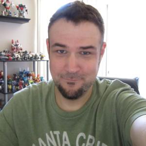 John-Stinsman's Profile Picture