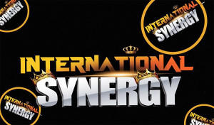 synergydesignny's Profile Picture