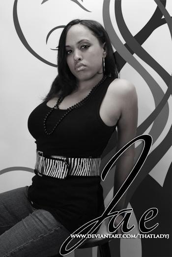 thatladyj's Profile Picture
