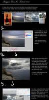 Given Up Photomanipulation Tut by Radyga