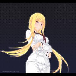 473 best 食戟之靈 images on Pinterest | Alice nakiri, Yukihira