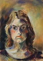 Aline by BarbaraPommerenke