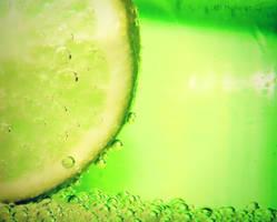 Limeade by HiddenLenze