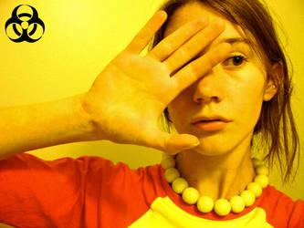 yellow by Gridzia