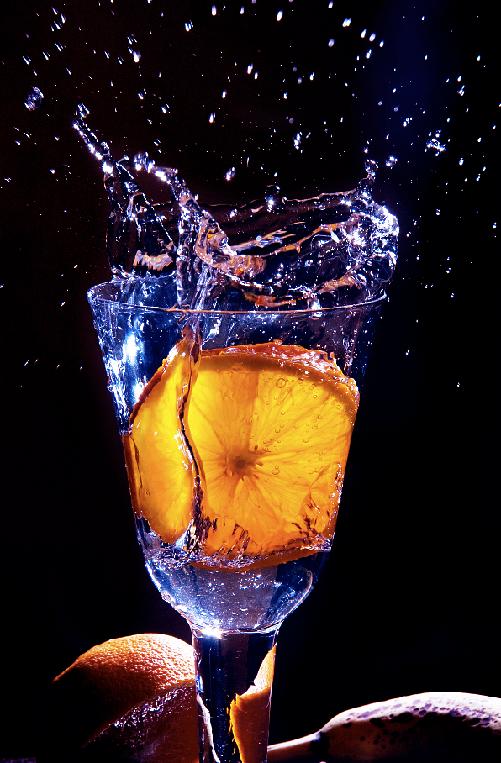 Splash Photography by Studio5