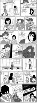 Salt Islands Apocrypha Page 5 by TheScarlet1