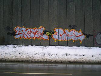 akes-poze represent by Akes2