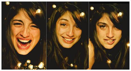 Smiles by lander3003