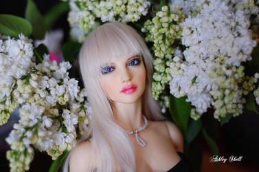 Angelina by Ashley2020