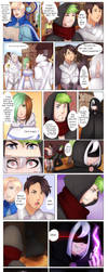 Origins of Youtuberia pg 3 by SepticMelon