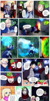 Origins of Youtuberia pg 5 by SepticMelon