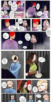 Origins of Youtuberia pg 7 by SepticMelon