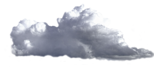 cloud CLOSE png by DIGITALWIDERESOURCE